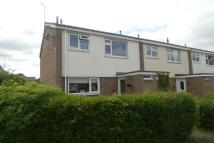 3 bed semi detached home for sale in Gill Green Walk...