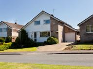 5 bed Detached house in Pike Hills Mount...