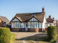 Stockton Lane Detached house for sale