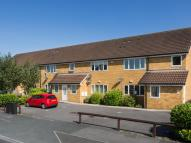 2 bed Flat in Foxwood Lane, York, YO24