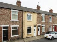 2 bed property for sale in Kitchener Street...
