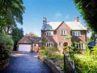 4 bed Detached property for sale in Preston New Road...