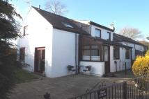 4 bed semi detached house for sale in Close Nook Cottage...