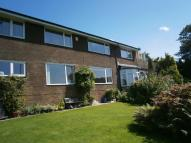 5 bedroom Detached home for sale in Beardwood Drive...
