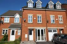 property for sale in Seacole Close, Blackburn, BB1