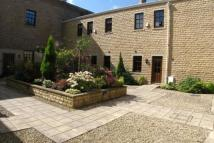 property for sale in Woodfold Park, Mellor, Blackburn, BB2