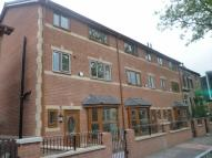 4 bed new property in w Heywood Street, Bury...