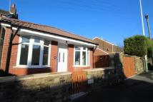 3 bedroom Detached Bungalow for sale in Bolton Road North...