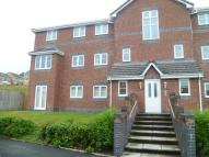 2 bedroom Flat for sale in Sims Close, Ramsbottom...
