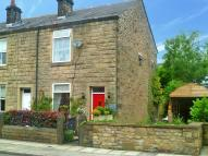 2 bedroom property for sale in Bolton Road, Hawkshaw...
