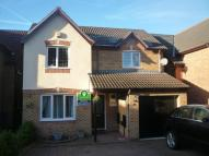 3 bedroom Detached home in Chestnut Drive, Bury, BL9