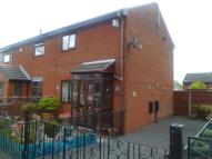 semi detached property for sale in Pine Street South, Bury...