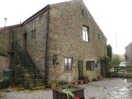semi detached home in Lowerhill Barn Lowerhill...