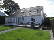 Bungalow for sale in Sunny View Tockholes...