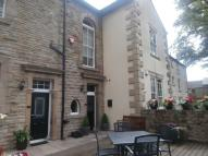 2 bed Flat for sale in Radford Bank House...