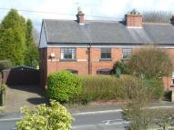4 bed house for sale in Ringley Road West...