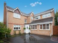 5 bedroom Detached home for sale in Sycamore Drive...