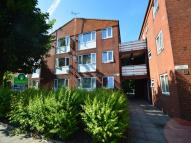 Flat for sale in Whitburn, Skelmersdale...