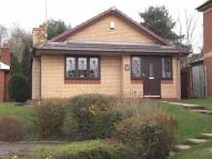 Detached Bungalow for sale in Marlborough Gardens...