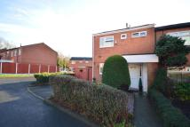 property for sale in Lowcroft, Skelmersdale, WN8