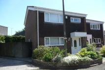 3 bed semi detached property for sale in Lambourne, Skelmersdale...