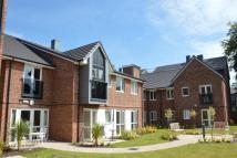 new Flat for sale in County Road, Ormskirk...