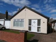Detached Bungalow in Wellcross Road...