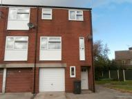 4 bedroom Flat in Uppingham, Skelmersdale...