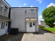 2 bedroom home for sale in Elmstead, Skelmersdale...