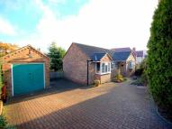3 bed Detached home in The Chase, Little Eaton...