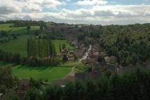 1 bed Flat for sale in Lady Well Views...