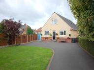 4 bedroom Detached home in The Bungalow...