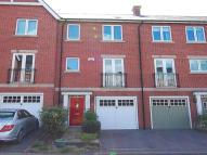 property for sale in Leighton Way, Belper...