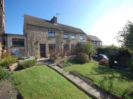 3 bedroom Detached home for sale in Church Street, Fritchley...