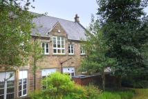 property for sale in St. Johns School The Butts, Belper, DE56