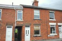 property for sale in Brook Street, Heage, Belper, DE56
