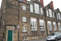 Flat for sale in St. Johns School The...