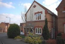 Edensor Drive Detached house for sale