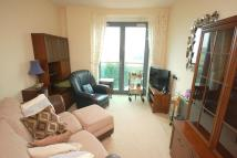 1 bed Flat in Lady Well Views...