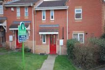 property for sale in Findern Close, Belper, DE56