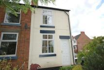 property for sale in Holbrook Road, Belper, DE56