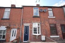 property for sale in Over Lane, Belper, DE56