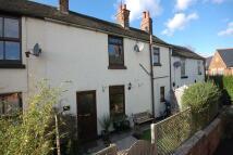 property for sale in Kilbourne Road, Belper, DE56