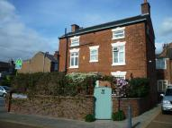 3 bedroom property in Moor Street, Spondon...