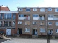 1 bedroom Flat for sale in Five Lamps Court...