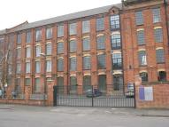 Flat for sale in Town End Road, Draycott...