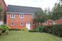 Flat for sale in Atlantic Way, Derby, DE24
