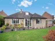 Woodford Road Detached property for sale