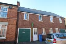 3 bedroom semi detached home for sale in Redshaw Street, Derby...