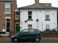 semi detached home for sale in Burton Road, Derby, DE1